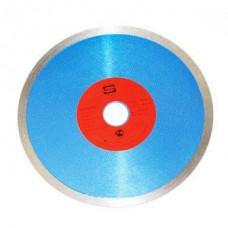 Диск Алмазный Сплошной  115мм  1.0х10мм STD-173