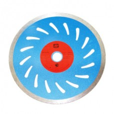 Диск Алмазный Сплошной  115мм  1.5х10мм STD-174